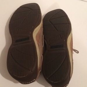 Sperry Shoes - $12 men's size 10 sperry leather boat shoes